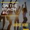 On The Beach #6