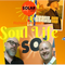 Soul Life (Oct 26th) 2018 with MARIO BIONDI interview