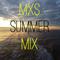 MXS Summer Mix 2015