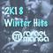 Rafael Manga - 2K18 Winter Hits