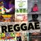 Oslo Reggae Show - 2 year jubilee coming up!