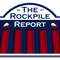 Rockpile Report Episode One Hundred Twenty Four