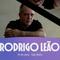 Sons da Lusofonia entrevista especial Rodrigo Leão