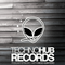 Techno Hub Records Podcast - Episode #1 with Diego Quintero