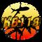 Kondo Beach 118Bpm - Episode 283