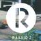 Raadio 2 Kaabel - 08.04.2018