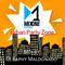 Urban party mix