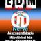 Nervé - Live @ EDM Night Jászszentlászló 2015.12.05.