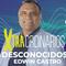 Desconocidos Por Edwin Castro