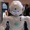 Guillermo Fesser: ¿Qué pasará el día que los robots sepan que pueden tomar sus propias decisiones?