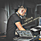 Sound House MixShow Vol.26 by Dj Kafk9