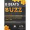 Butterfly_Effect_007 - BumbleBass