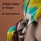 African Deep & House