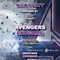 AVENGERS 4 - END GAME - REMIX MIXTAPE SOUNDTRACK - BY NICK FURYY