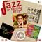 Scomunicare Jazz in Family! #178