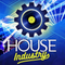 CLOSING House Industry - Will Turner (sept)