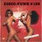 Disco-Funk Vol. 159
