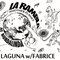 La Rambla - Bundalinda Pt.2