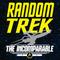 """Random Trek 192: """"Human Error"""" (VOY) with Gerry Canavan"""