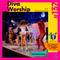 #137 Diva Worship