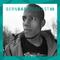 Bern Bass Podcast 49 - Silvahfonk (March 2019)