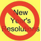 The Message Kids have some great ideas for New Year's resolutions 7th January 2018