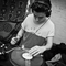 Ibiza Global Radio Show // Beringei // August 2015