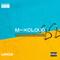 The PROMO Mix: July 2021 [RnB, Rap, Drill, Hip Hop]