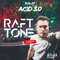 Raft Tone - Live @ ACID 3.0 by SALATPARTY (26.10.2018)