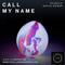 PPR0939 David Rager - Call My Name