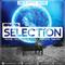 Brana K - SELECTiON December 2k18 (house IS music)