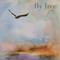 Mo'Jazz 226: Fly Free
