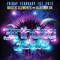 "DJ Love Hz - ""Birthday Beats"" Promotional Mix - Jan 2013"