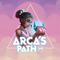 285 Best of E3: Arca's Path w/Dave Ranyard