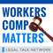 Workers Comp Matters : Dealing with Chronic Pain in the Workplace