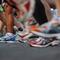 Marathon Man 17 Jan 20