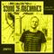 Zmyc - Sound of Mechanics series 134 (07.11.18)
