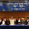 Cerimonia di inaugurazione Anno Accademico 2017/2018 - Università degli Studi Roma Tre