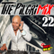 HOT91.9FM PILGRIMIX 22