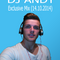 Dj Andy - Exclusive Mix (14.10.2014)