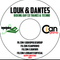 Louk + Dantes - Premonition vs Liquid Pulse Boxing Day 2014 CD Giveaway
