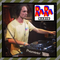 FRAME:WORK @ RARARADIO 29-09-2020