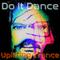 Do it Dance S23 E02