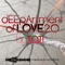 TOTI present: dEEpArtment of LOVE #2.0