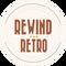 retro maxi-mix set