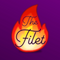 The Filet Episode #2: Reggae/Dancehall Covers