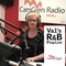 Val's R&B Playlist, 13th Jan 2020