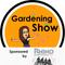 Gardening Show - 13th June