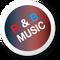 DJ Splice805 R & B/Hip Hop Mixx