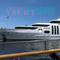 Future Yacht III